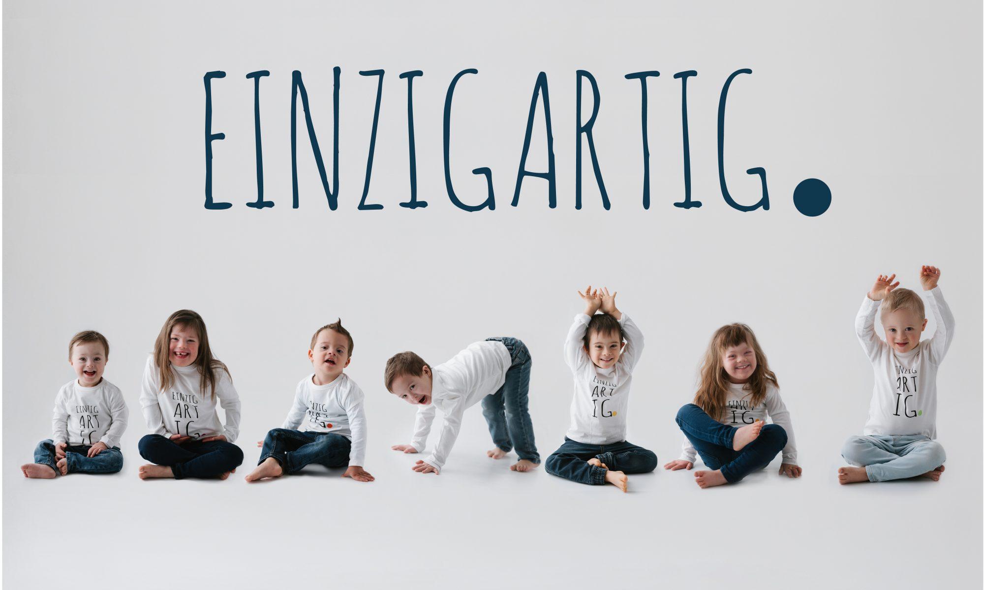willkommmen bei EINZIGARTIG21.de